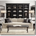 atkins-quad-bookshelf-restoration-hardware