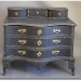 baroque-chest-of-drawers-sweden-1760-cupboards-and-roses