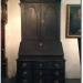 black-painted-baroque-swedish-secretary-laserow-antiques