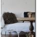 black-painted-furniture-seen-on-global-atelier-blog