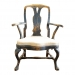 black-swedish-rococo-armchair-ann-koerner-antiques
