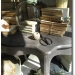 distressed-furniture-visit-labrocanteuse-blogspot