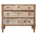 gustavian-chest-of-drawers-lief-los-angeles-ca-2