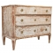 gustavian-chest-of-drawers-lief-los-angeles-ca