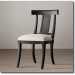 klismos-wood-chair-from-restoration-hardware