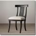 klismos-wood-chair-from-restoration-hardware