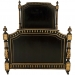 louis-xvi-style-black-painted-george-davis-antiques-interiors