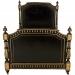 louis-xvi-style-black-painted-george-davis-antiques-interiors