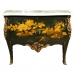 maison-jansen-japanned-bombe-chest-greenwich-living