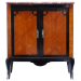 rosewood-marble-top-buffet-unknown-dealer
