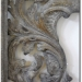 seventeenth-century-italian-baroque-frame-cupboards-and-roses-4