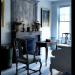 swedish-style-home-by-carol-glasser-interiors-2