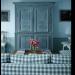 swedish-style-home-by-carol-glasser-interiors