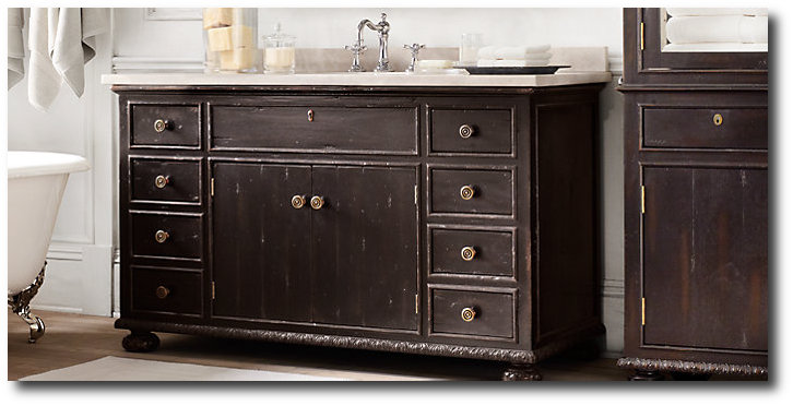 french-empire-antiqued-furniture-from-restoration-hardware
