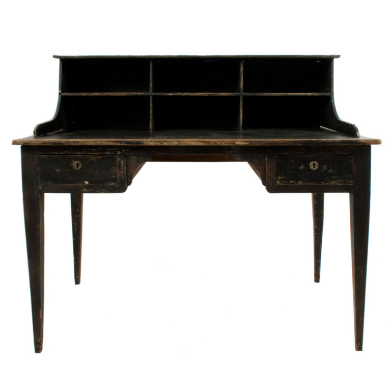 gustavian-desk-lief-los-angeles-ca