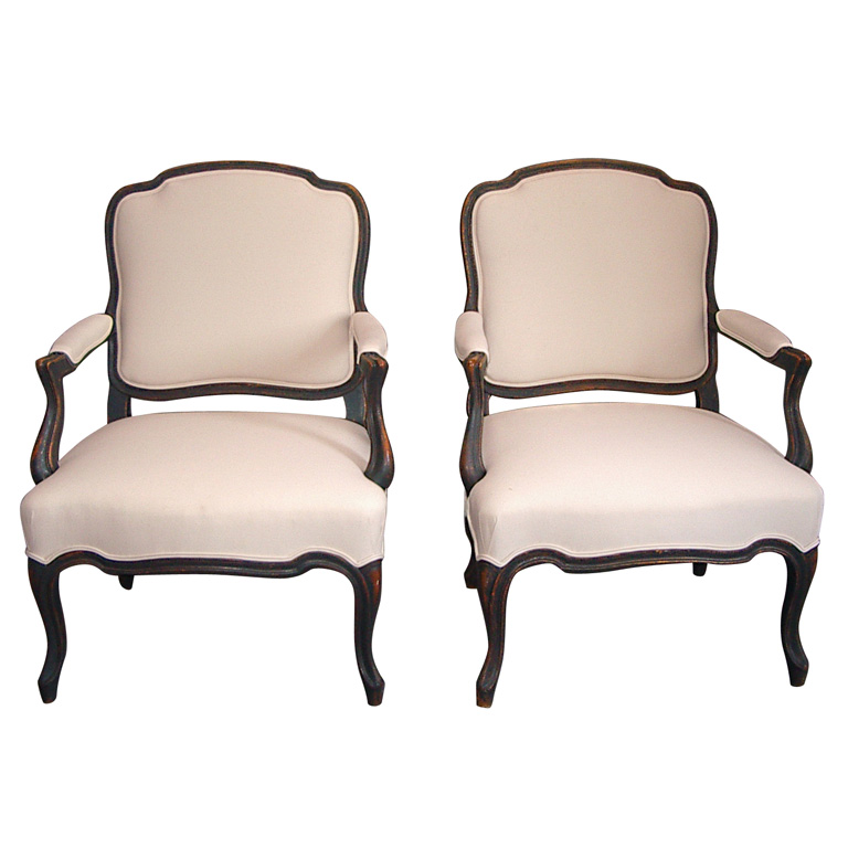 pair-of-swedish-antique-rococo-armchairs-cupboards-and-roses