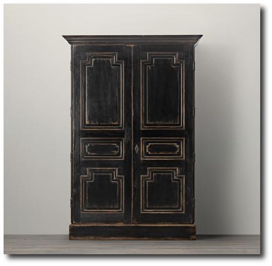restoration-hardware-armoire