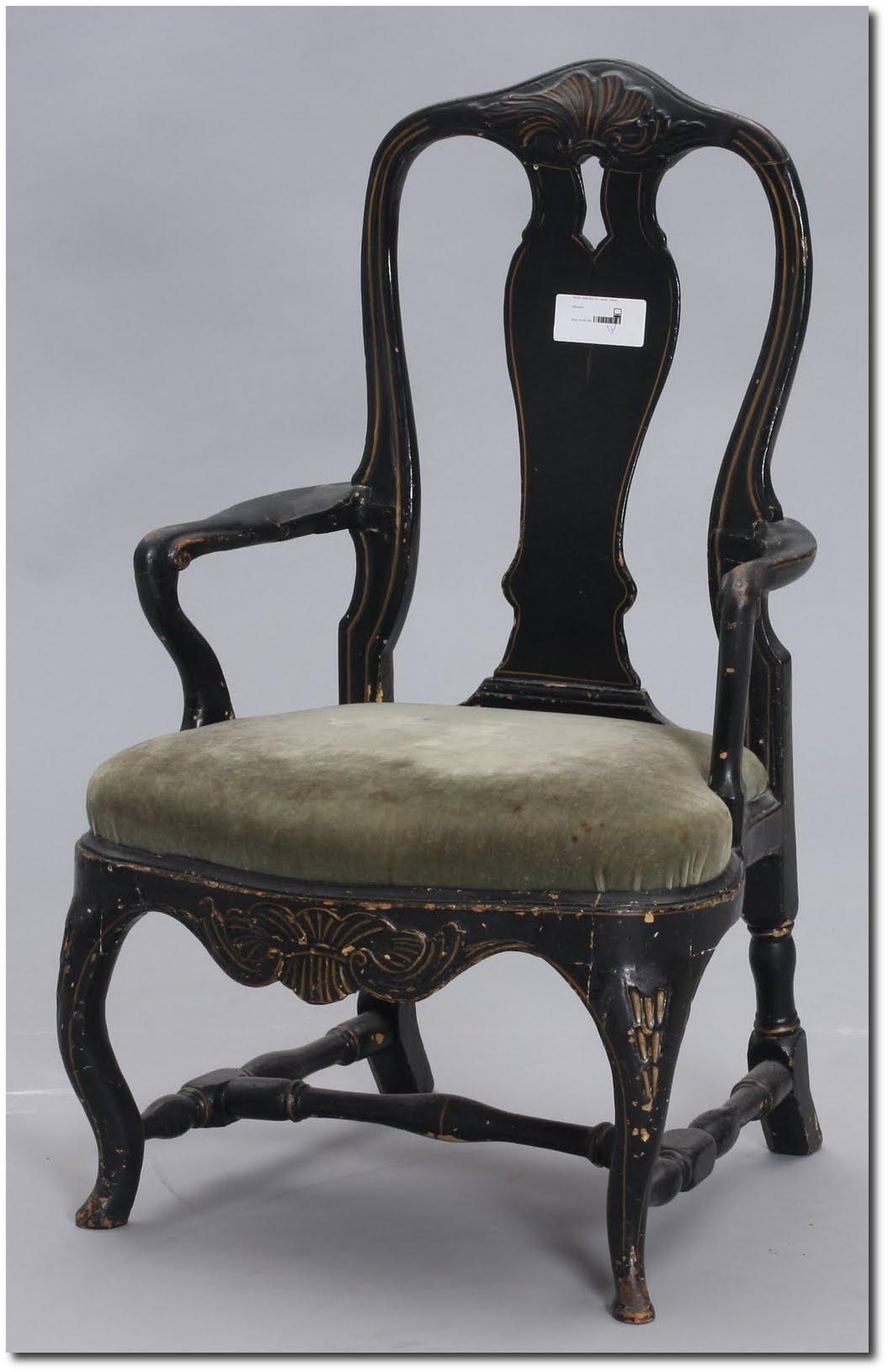rococo-swedish-armchair-masterhenriks-blogspot-2
