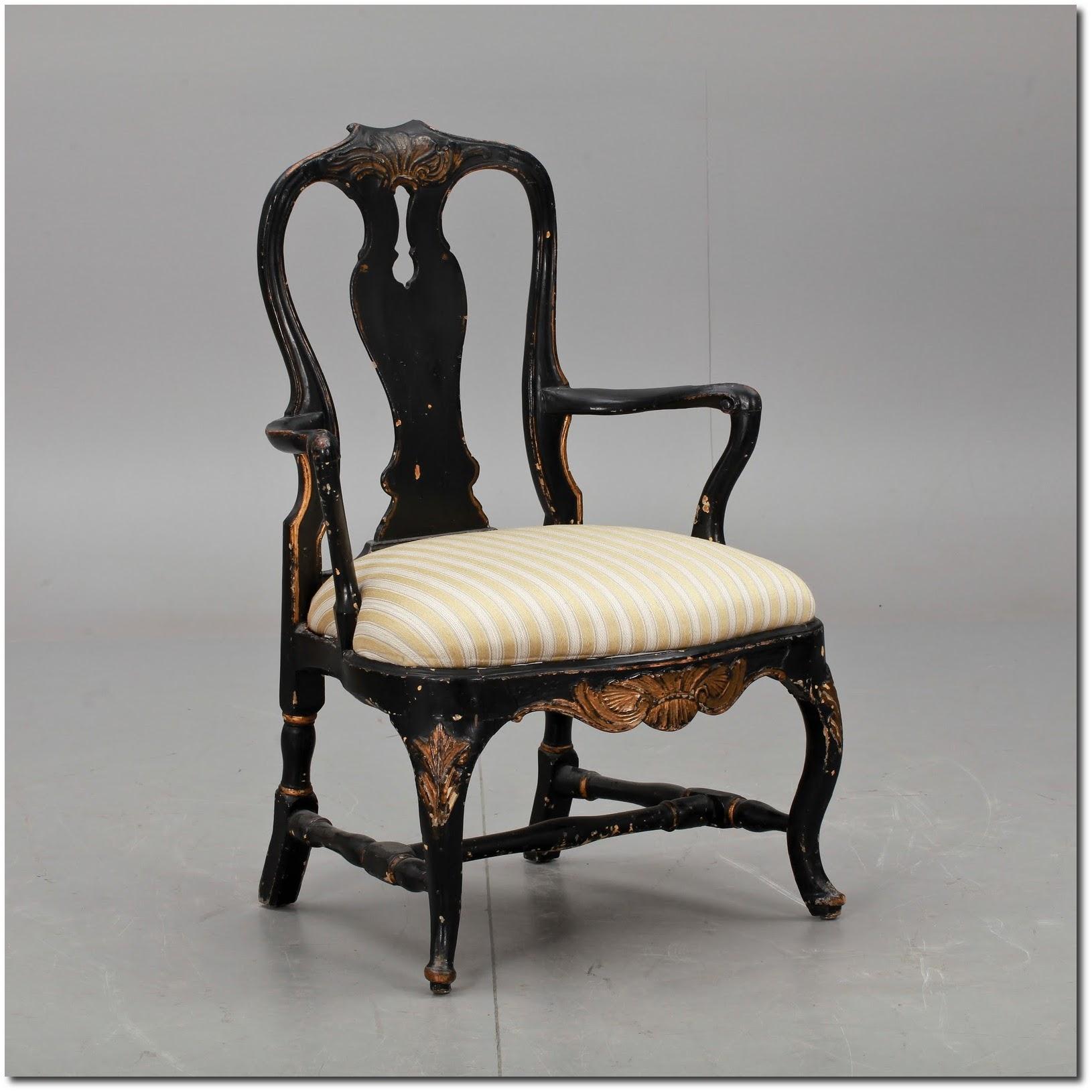 rococo-swedish-armchair-masterhenriks-blogspot