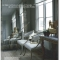 eautiful-home-featured-in-french-elle-decor-5