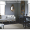 french-elle-decor-6