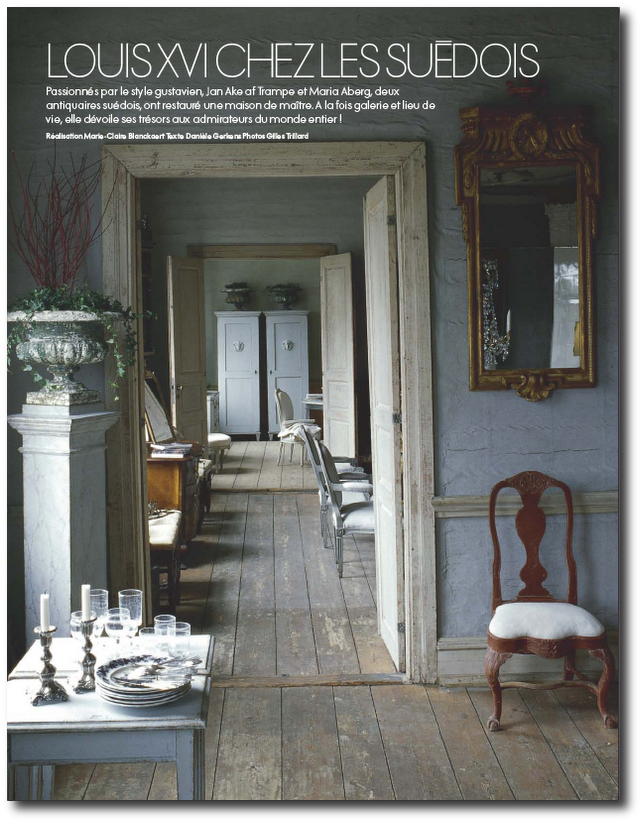 eautiful-home-featured-in-french-elle-decor-1