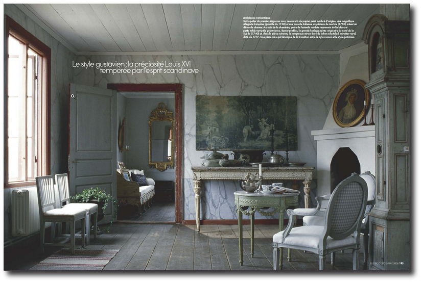 eautiful-home-featured-in-french-elle-decor-2