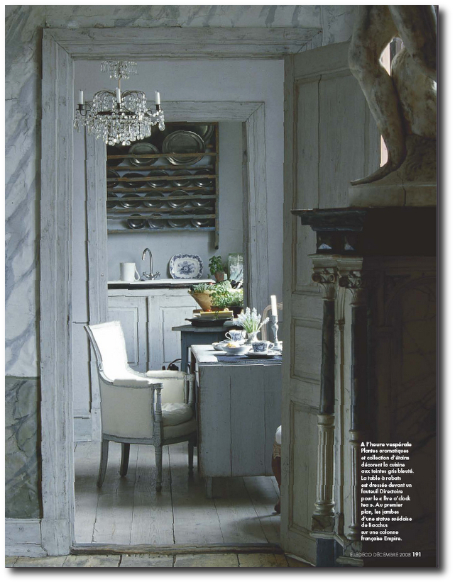eautiful-home-featured-in-french-elle-decor-3