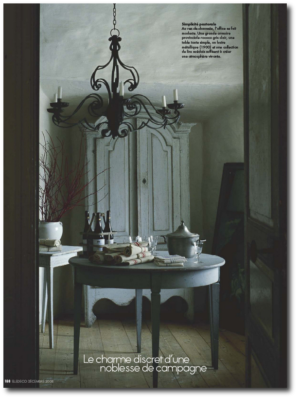 eautiful-home-featured-in-french-elle-decor-4