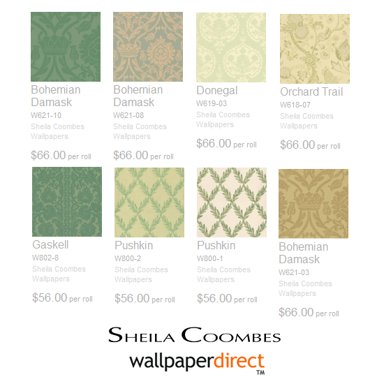 swedish-wallpaper-patterns21
