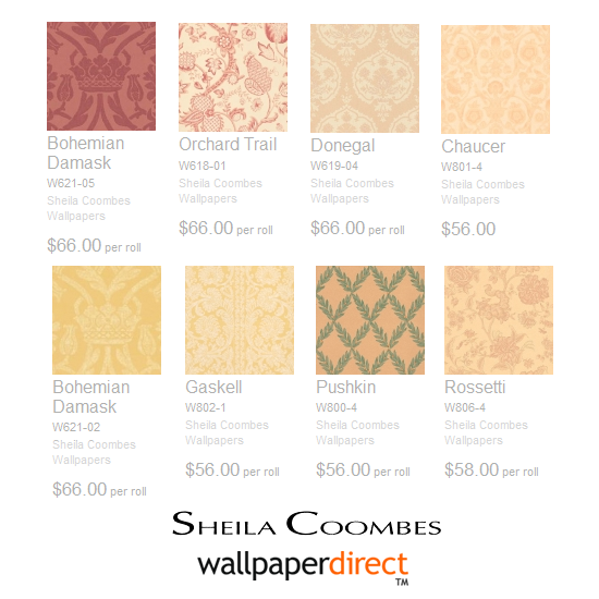 swedish-wallpaper-patterns22