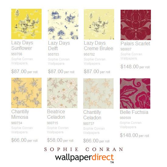 swedish-wallpaper-patterns24