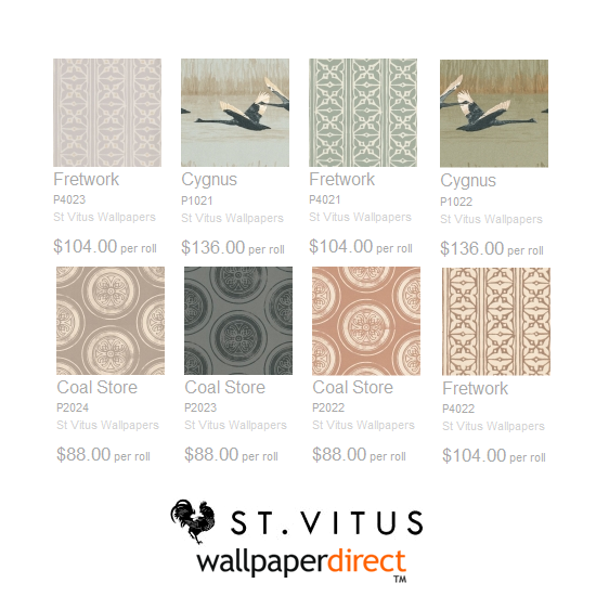 swedish-wallpaper-patterns25