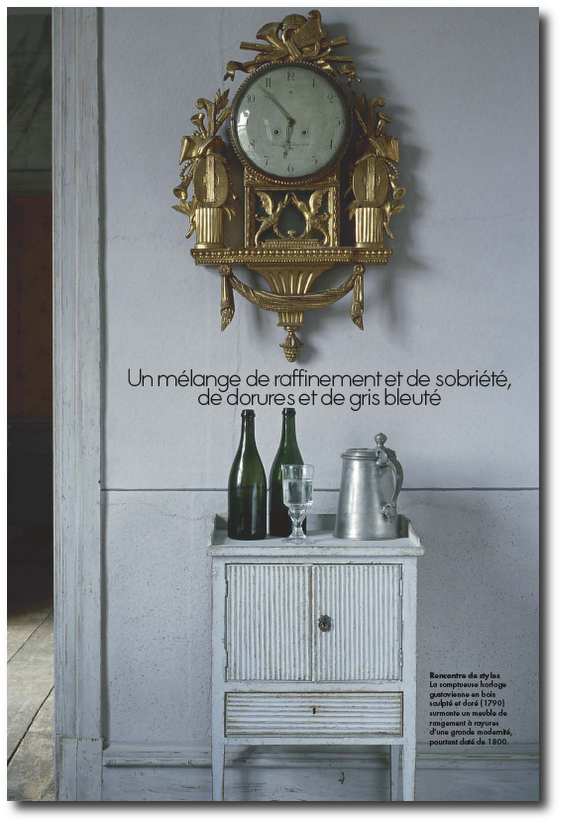 french-elle-decor-3