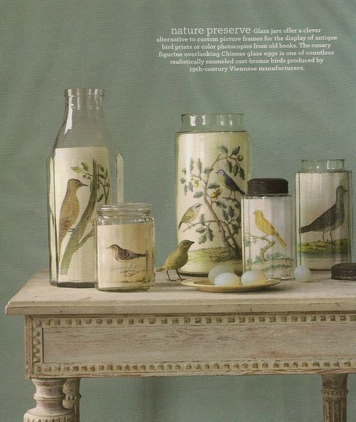 Swedish Furniture Paint Finishes U2013 Picture From Martha Stewart Living
