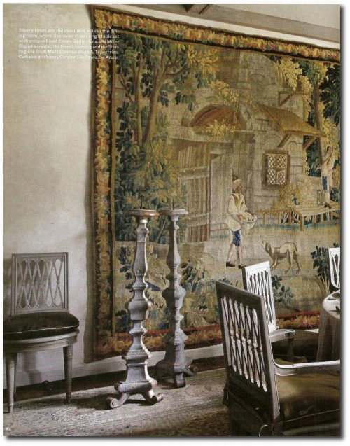European-home-designed-by-Eleanor-Cummings-Babs-Watkins-and-Julie-Watkins-Baker-Featuring-French-Swedish-Antique-Furniture1-797x1024