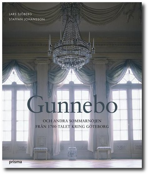 Gustavian-Chandeliers-Gunnebo