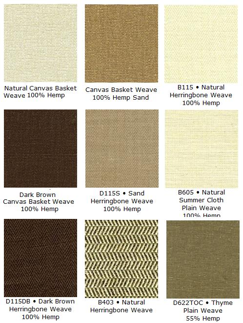 Why A Natural Fiber Rug Is Essential For Pulling Off A
