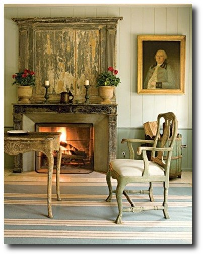 House-Beautiful-Carol-Glasser-Katrin-Cargills-Swedish-Transformation-Swedish-Furniture-Style2