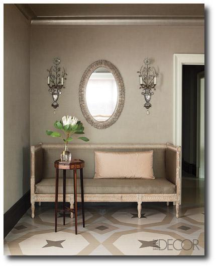 Suzanne Rheinstein's Designs 4