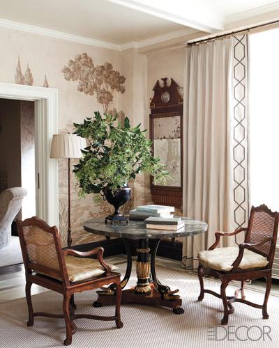 Suzanne Rheinstein's Designs 8