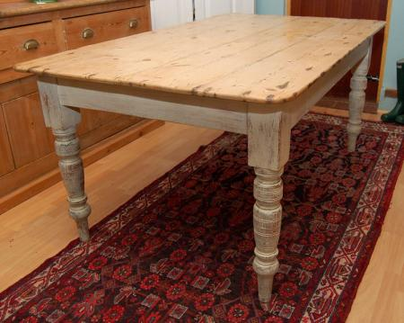 Stunning Farm Table Chairs Dining Room Farmhouse Kitchen Table Farmhouse  With Farm Table Chairs.