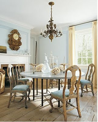 ... Scandinavian Design Always Welcomes Sunshine. Surfaces Are Often  Reflective, Windows Are Not Covered In Heavy Treatments, And Paint Colors  Are Light. Part 38
