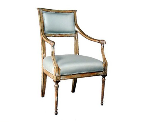 Swedish Furniture Decor Niermann Weeks Chair