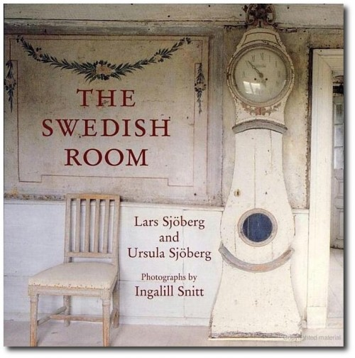 The-Swedish-Room