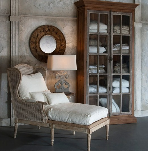 Aidan Gray Swedish Furniture