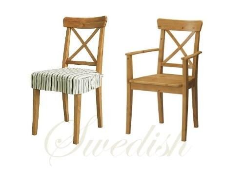 Exceptionnel Swedish Furniture