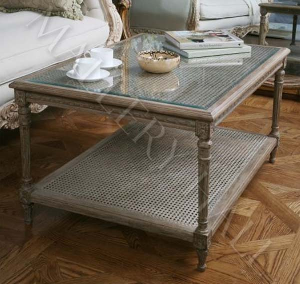 Swedish furniture ideas shabby le chic louis xvi style for Le style shabby chic