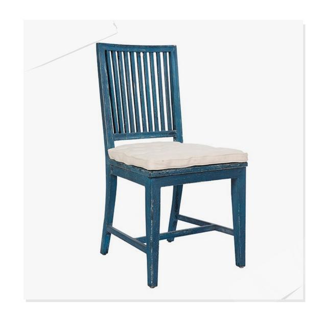 Aidan Gray S Swedish Furniture Line