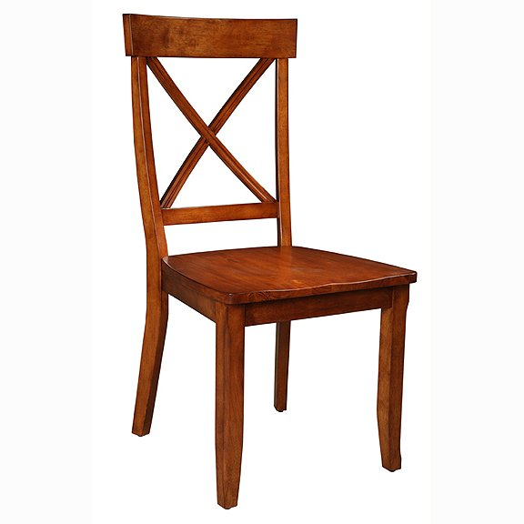 Wood : Dining Chairs - Shop at Dining Tables